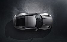 Cars wallpapers Porsche 911 Turbo S - 2020